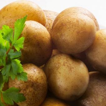 th_Potatoes-003