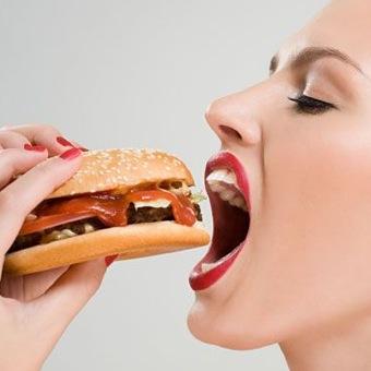 th_hunger_result