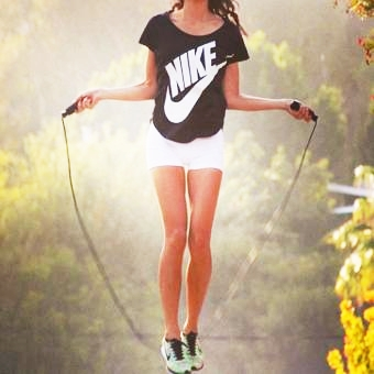 th_fashion-fit-healthy-lifestyle-Favim.com-1589500