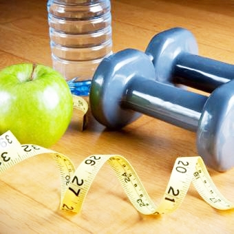 th_diet-exercise-weight-loss
