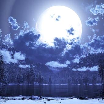 th_full-moon