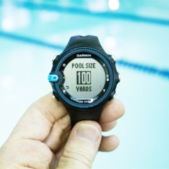 th_garmin-swim-watch-in-depth-review-91-thumb