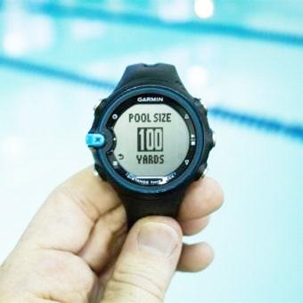 th_garmin-swim-watch-in-depth-review-91-thumb