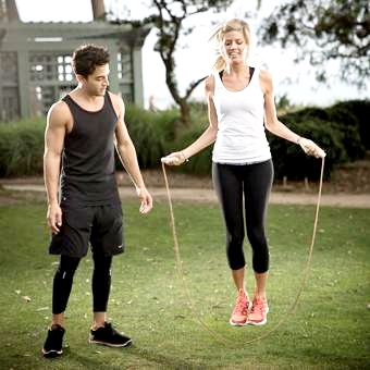 th_jumping-rope-cardio