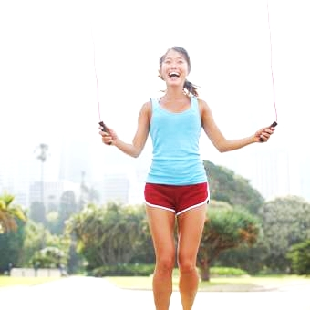 th_o-JUMP-ROPE-WORKOUT-facebook
