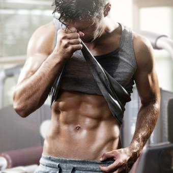 th_What-to-eat-after-strength-training-workout-nutrition