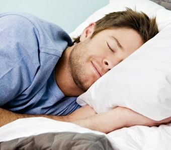 th_bigstock-Man-comfortably-sleeping-in-hi-15694625