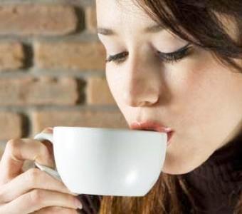 th_cafea