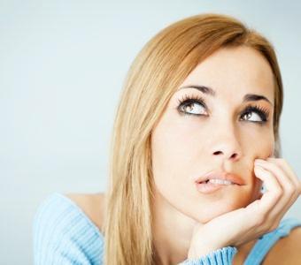 th_pensive-woman-biting-lips