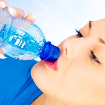 th_Drinking-Water-Before-Meals-Help-You-Lose-Weight