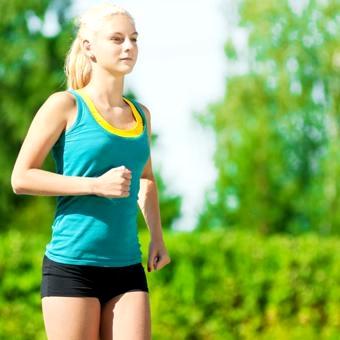th_brisk-walking-exercise